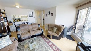 Photo 2: 202 918 RODERICK Avenue in Coquitlam: Maillardville Condo for sale : MLS®# R2191467