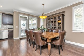 Photo 11: 7249 197B Street in Langley: Willoughby Heights House for sale : MLS®# R2604082