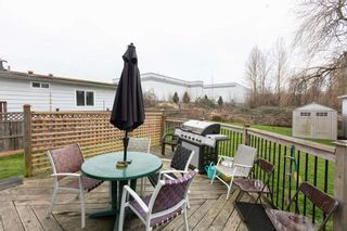 "Photo 18: 12930 115B Avenue in Surrey: Bridgeview House for sale in ""Bridgeview"" (North Surrey)  : MLS®# R2542258"