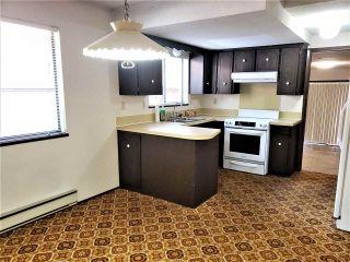 Photo 6: 11420 KESTREL Drive in Richmond: Westwind House for sale : MLS®# R2469752