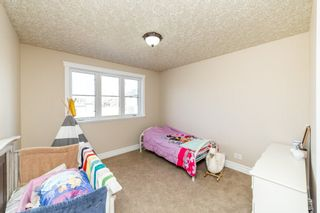 Photo 27: 5 GALLOWAY Street: Sherwood Park House for sale : MLS®# E4244637