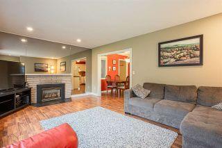 """Photo 7: 14913 GLEN AVON Drive in Surrey: Bolivar Heights House for sale in """"Birdland"""" (North Surrey)  : MLS®# R2533952"""