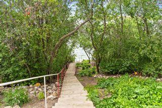 Photo 4: 217 Sunset Bay in Estevan: Residential for sale (Estevan Rm No. 5)  : MLS®# SK865293