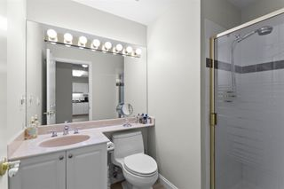 """Photo 14: 10E 6128 PATTERSON Avenue in Burnaby: Metrotown Condo for sale in """"GRAND CENTRAL PARK PLACE"""" (Burnaby South)  : MLS®# R2624784"""