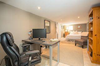 Photo 19: 11641 212 Street in Maple Ridge: Southwest Maple Ridge House for sale : MLS®# R2607280