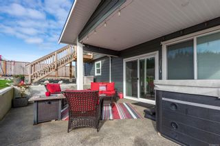 Photo 56: 473 Arizona Dr in : CR Willow Point House for sale (Campbell River)  : MLS®# 888155