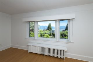 Photo 11: 4714 DRUMMOND Drive in Vancouver: Point Grey House for sale (Vancouver West)  : MLS®# R2571481