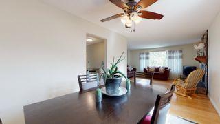 Photo 24: 9 ALLISON Place: St. Albert House for sale : MLS®# E4260998