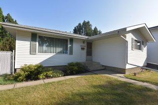Photo 2: 16608 93 Avenue in Edmonton: Zone 22 House for sale : MLS®# E4259363