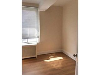Photo 12: 2322 Danforth Avenue in Toronto: East End-Danforth House (2-Storey) for lease (Toronto E02)  : MLS®# E3757146