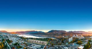 Photo 7: 217 50 ELECTRONIC Avenue in Port Moody: Port Moody Centre Condo for sale : MLS®# R2621473