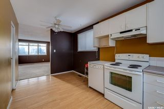 Photo 6: 1617 Bradwell Avenue in Saskatoon: Forest Grove Residential for sale : MLS®# SK846491