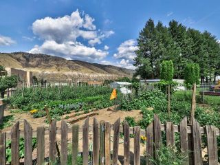 Photo 8: 2177 GLENWOOD DRIVE in Kamloops: Valleyview House for sale : MLS®# 161788