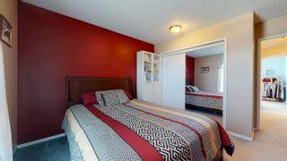Photo 19: 14106 26 Street in Edmonton: Zone 35 House for sale : MLS®# E4266496