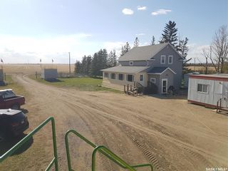 Photo 13: X-Farming in Edenwold: Farm for sale (Edenwold Rm No. 158)  : MLS®# SK860837
