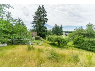 """Photo 34: 3003 208 Street in Langley: Brookswood Langley House for sale in """"Brookswood Fernridge"""" : MLS®# R2557917"""