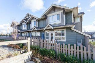 Photo 21: 44 7848 170 STREET in VANTAGE: Fleetwood Tynehead Home for sale ()  : MLS®# R2124050