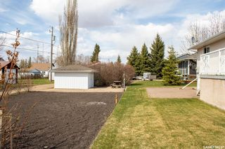 Photo 33: 111 3rd Avenue in St. Brieux: Residential for sale : MLS®# SK854889