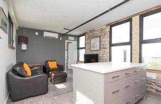 Photo 5: 601 139 Market Avenue in Winnipeg: Exchange District Rental for rent (9A)  : MLS®# 202124983