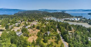 Photo 67: 10977 Greenpark Dr in : NS Swartz Bay House for sale (North Saanich)  : MLS®# 883105