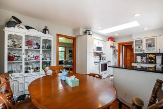 Photo 11: 46254 MCCAFFREY Boulevard in Chilliwack: Chilliwack E Young-Yale House for sale : MLS®# R2617373