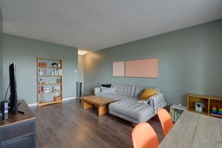 Photo 7: 20 3519 49 Street NW in Calgary: Varsity Apartment for sale : MLS®# A1117151