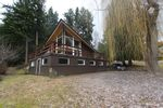 Property Photo: Blind Bay, Shuswap