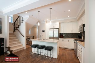 "Photo 19: 38 11461 236 Street in Maple Ridge: Cottonwood MR Townhouse for sale in ""TWO BIRDS"" : MLS®# R2480673"