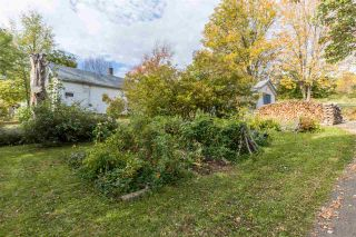 Photo 27: 181 Chester Avenue in Kentville: 404-Kings County Residential for sale (Annapolis Valley)  : MLS®# 202021566