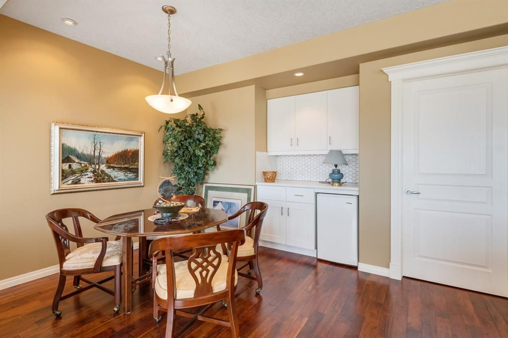 Photo 26: Photos: 3 Tuscany Glen Place NW in Calgary: Tuscany Detached for sale : MLS®# A1091362