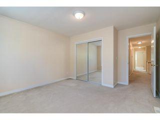 "Photo 26: 5814 122 Street in Surrey: Panorama Ridge Townhouse for sale in ""LAKEBRIDGE"" : MLS®# R2596480"