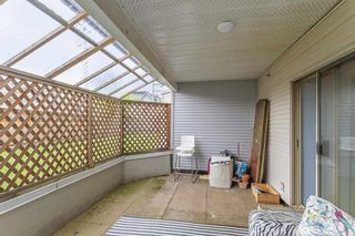 """Photo 11: 108 1615 FRANCES Street in Vancouver: Hastings Condo for sale in """"Frances Manor"""" (Vancouver East)  : MLS®# R2580927"""