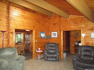 Photo 10: William Acreage in Nipawin: Residential for sale (Nipawin Rm No. 487)  : MLS®# SK839684