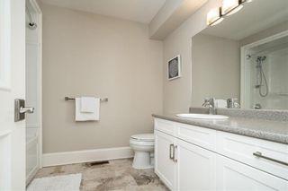 Photo 31: 1228 Fleet Avenue in Winnipeg: Crescentwood Residential for sale (1Bw)  : MLS®# 202123631