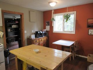 Photo 7: 105, 4042 HWY 587: Rural Red Deer County Detached for sale : MLS®# A1148764
