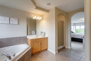 Photo 22: 20 HERITAGE LAKE Close: Heritage Pointe Detached for sale : MLS®# A1111487