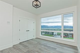 Photo 29: 36423 ESTEVAN Court in Abbotsford: Abbotsford East House for sale : MLS®# R2559613