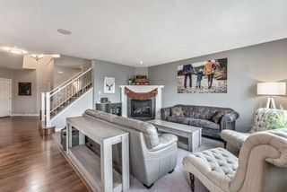 Photo 17: 47 SUNSET Terrace: Cochrane Detached for sale : MLS®# C4248386