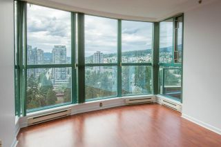 """Photo 9: 2002 3071 GLEN Drive in Coquitlam: North Coquitlam Condo for sale in """"PARC LAURANT"""" : MLS®# R2276990"""