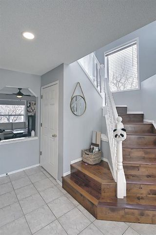 Photo 23:  in Calgary: Valley Ridge Detached for sale : MLS®# A1081088