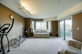 Photo 13: 140 1685 PINETREE WAY in Coquitlam: Westwood Plateau Townhouse for sale : MLS®# R2301448
