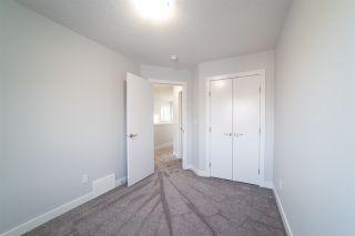 Photo 15: 15005 60 Street in Edmonton: Zone 02 House for sale : MLS®# E4238554