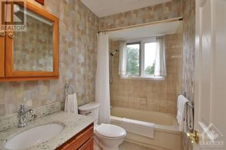 Photo 20: 1214 UPTON ROAD in Ottawa: House for sale : MLS®# 1247722