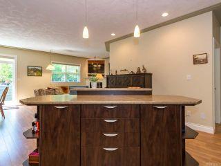 Photo 13: 8 1285 Guthrie Rd in COMOX: CV Comox (Town of) Row/Townhouse for sale (Comox Valley)  : MLS®# 787440