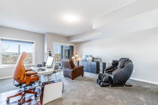 Photo 32: 603 101 SUNSET Drive: Cochrane Row/Townhouse for sale : MLS®# A1031509