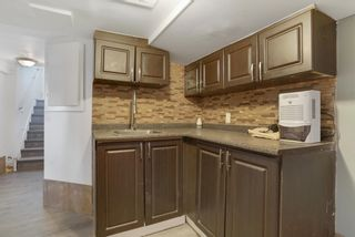 Photo 23: 9124 119 Avenue in Edmonton: Zone 05 House for sale : MLS®# E4253427