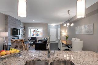 Photo 2: 9 600 Boynton Place in Kelowna: Glenmore House for sale (Central Okanagan)  : MLS®# 10180250