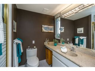 "Photo 15: 1102 32330 S FRASER Way in Abbotsford: Abbotsford West Condo for sale in ""Town Centre Tower"" : MLS®# R2097122"