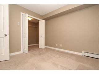 Photo 9: 9104 403 Mackenzie Way SW: Airdrie Apartment for sale : MLS®# A1122241