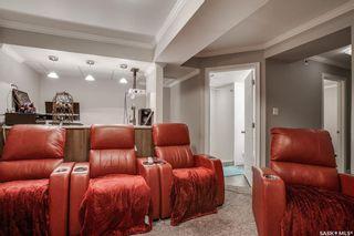 Photo 23: 803 715 Hart Road in Saskatoon: Blairmore Residential for sale : MLS®# SK871290